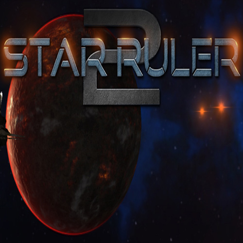 Buy Star Ruler 2 CD Key Compare Prices