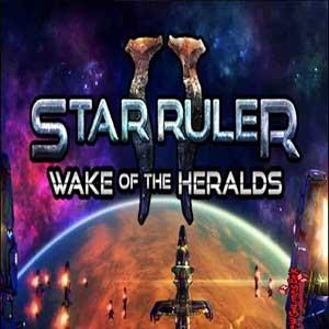 star ruler download