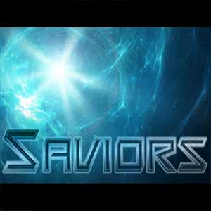 Buy Star Saviors CD Key Compare Prices