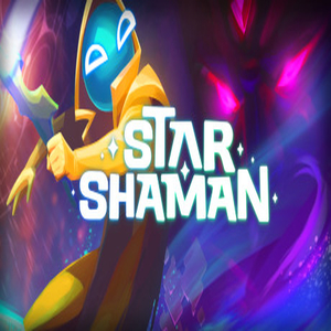 Buy Star Shaman CD Key Compare Prices