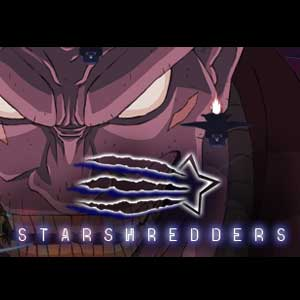 Buy STAR SHREDDERS CD Key Compare Prices