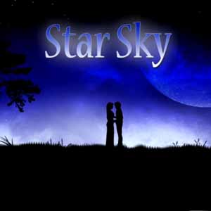 Buy Star Sky CD Key Compare Prices