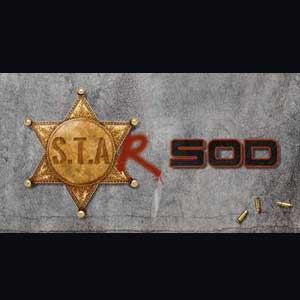 Buy STAR SOD CD Key Compare Prices