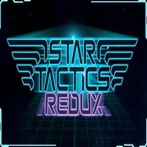 Star Tactics Redux