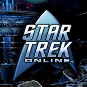 Star Trek Online Klingon Elite Starter Pack