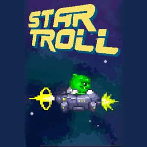 Buy Star Troll CD Key Compare Prices