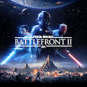 Buy Star Wars Battlefront 2 Xbox Series Compare Prices