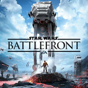 Buy Star Wars Battlefront PS5 Compare Prices