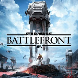 Buy STAR WARS Battlefront Xbox Series X Compare Prices
