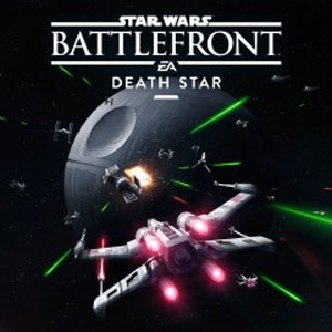 Buy STAR WARS Battlefront Death Star PS4 Compare Prices