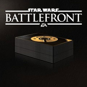 STAR WARS Battlefront Ultimate Upgrade Pack