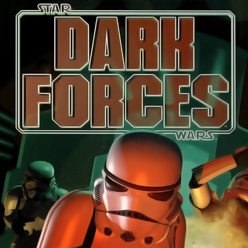 Buy Star Wars Dark Forces CD Key Compare Prices