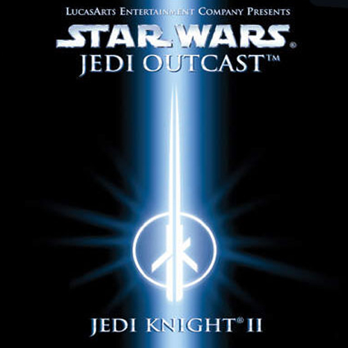 Buy Star Wars Jedi Knight 2 Jedi Outcast CD Key Compare Prices