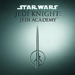 Buy STAR WARS Jedi Knight Jedi Academy Xbox One Compare Prices