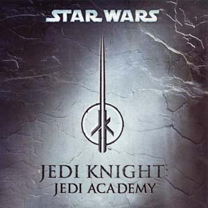Buy Star Wars Jedi Knight Jedi Academy CD Key Compare Prices