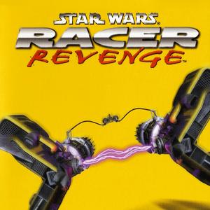 Star Wars Racer Revenge