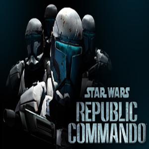 Buy STAR WARS Republic Commando Nintendo Switch Compare Prices