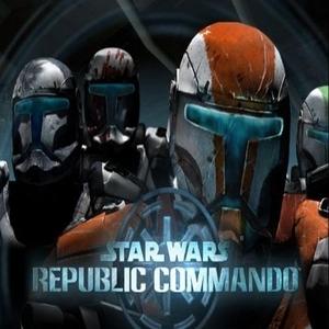 Buy Star Wars Republic Commando Xbox One Compare Prices
