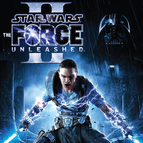 Buy Star Wars The Force Unleashed 2 PS3 Game Code Compare Prices