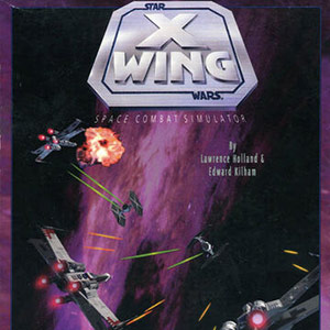 Buy Star Wars X Wing CD Key Compare Prices