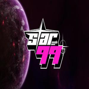 Star99