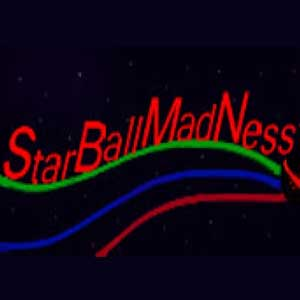 Buy StarBallMadNess CD Key Compare Prices