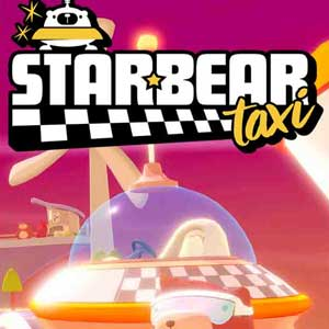 Buy Starbear Taxi CD Key Compare Prices