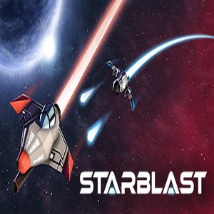 Buy Starblast CD Key Compare Prices