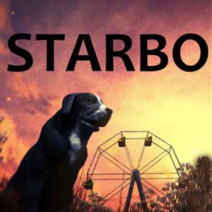 Buy STARBO CD Key Compare Prices