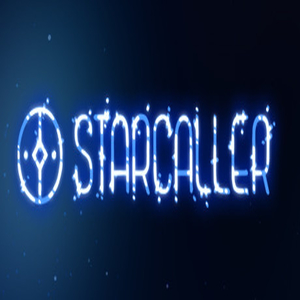 Buy Starcaller CD Key Compare Prices