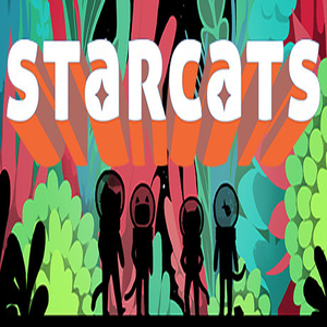 Buy Starcats CD Key Compare Prices