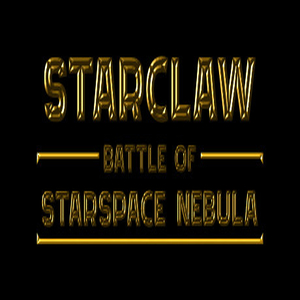 Buy Starclaw Battle of StarSpace Nebula CD Key Compare Prices