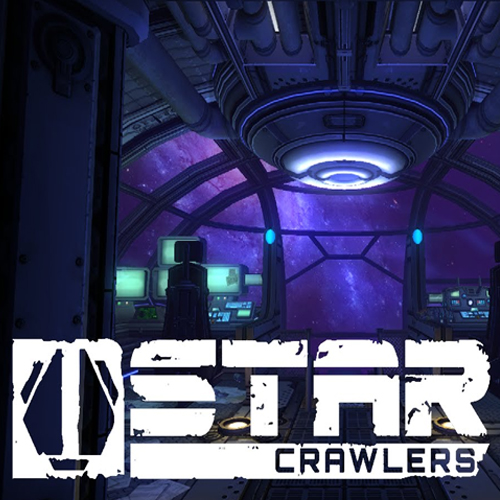 Buy StarCrawlers CD Key Compare Prices