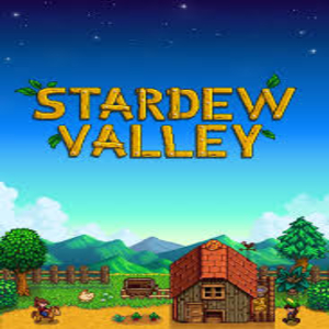 Buy Stardew Valley Xbox Series Compare Prices