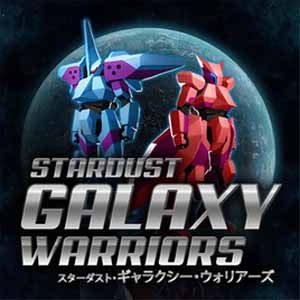 Buy Stardust Galaxy Warriors CD Key Compare Prices