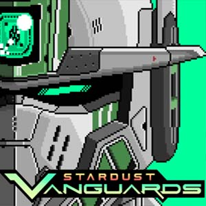Buy Stardust Vanguards CD Key Compare Prices