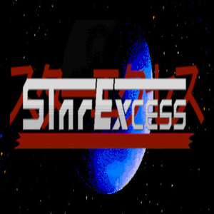 Buy Starexcess CD Key Compare Prices