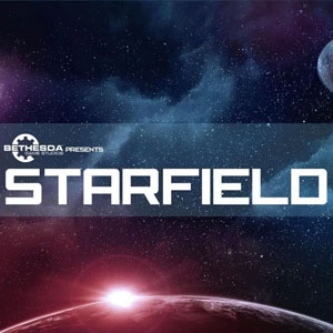 Buy Starfield Xbox Series X Compare Prices