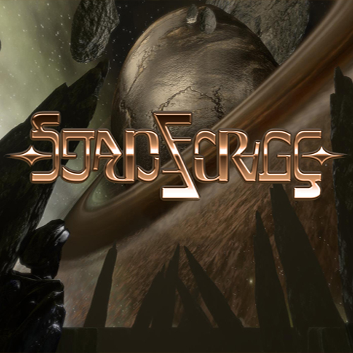 Buy Starforge CD Key Compare Prices