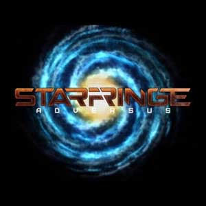 Buy StarFringe Adversus CD Key Compare Prices