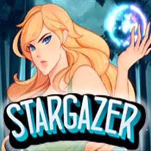 Buy Stargazer CD Key Compare Prices