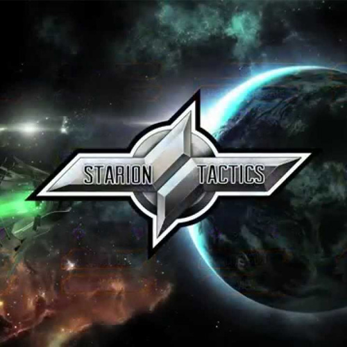 Buy Starion Tactics CD Key Compare Prices