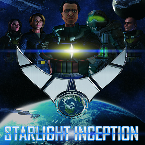 Buy Starlight Inception CD Key Compare Prices