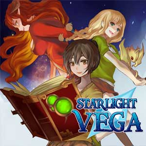 Buy Starlight Vega CD Key Compare Prices
