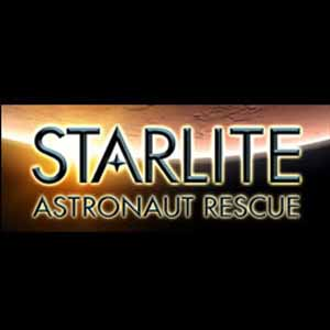 Buy Starlite Astronaut Rescue CD Key Compare Prices