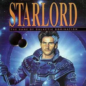 Buy Starlord CD Key Compare Prices