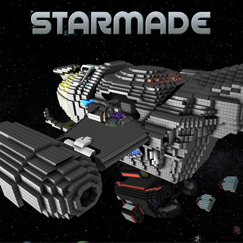 Buy Starmade CD Key Compare Prices