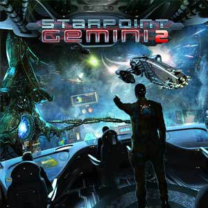 Buy Starpoint Gemini 2 Xbox One Compare Prices