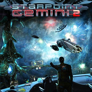 Buy Starpoint Gemini 2 Titans CD Key Compare Prices