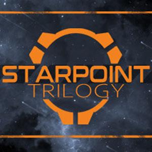 Starpoint Gemini Trilogy